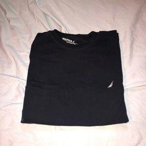 Nautica Short Sleeve T-Shirt